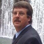 Daniel Cochran - Palmetto Liberty PAC board of directors
