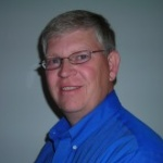 Harry Kibler - Palmetto Liberty PAC board of directors