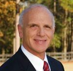 Dr. Mike Vasovski - Palmetto Liberty PAC board of directors