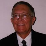 Tom Hatfield - Palmetto Liberty PAC Board of Directors