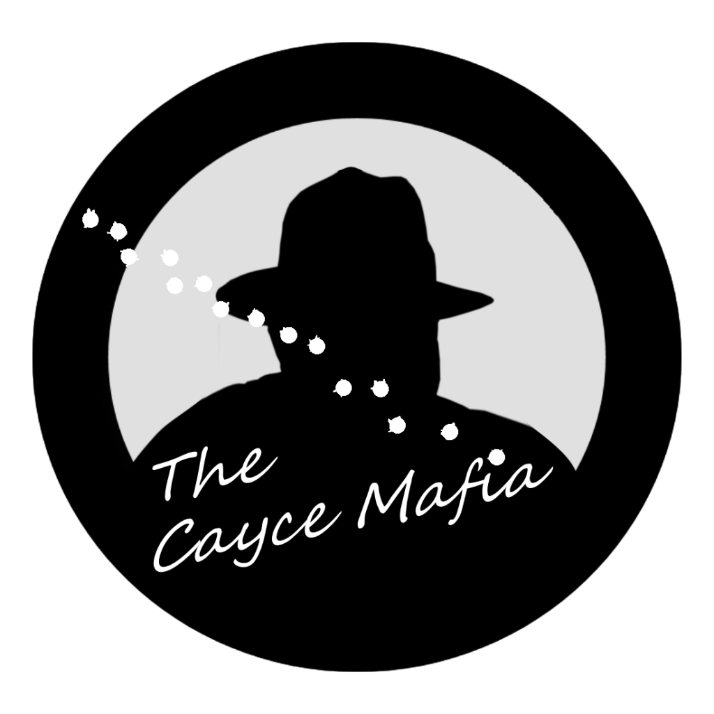 Cayce Mafia Talks about Central Planning and Free Market