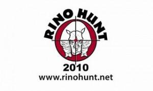 Rino Hunt