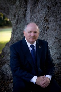 Palmetto Liberty endorses Jim Lee