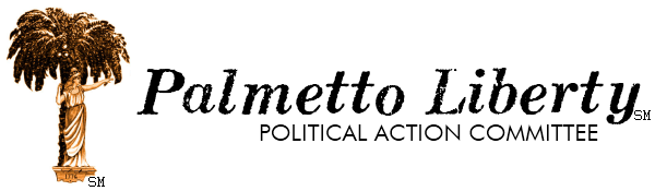 Palmetto Liberty PAC